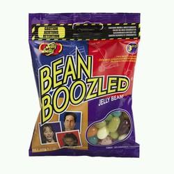kẹo thối bean boozled - cam kết chính hãng- hàng Mỹ- cung cấp sĩ lẻ