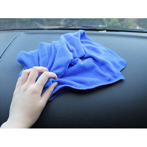Khăn rửa xe hơi đa năng 60 x 160 cm - 4215192 , 5325941 , 15_5325941 , 78300 , Khan-rua-xe-hoi-da-nang-60-x-160-cm-15_5325941 , sendo.vn , Khăn rửa xe hơi đa năng 60 x 160 cm