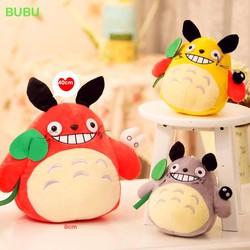 Thú bông chuột Totoro