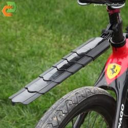 Chắn bùn xe đạp thể thao