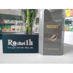 Rocket va Rocket 1h giảm giá