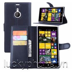 Bao da Nokia. Lumia 1520
