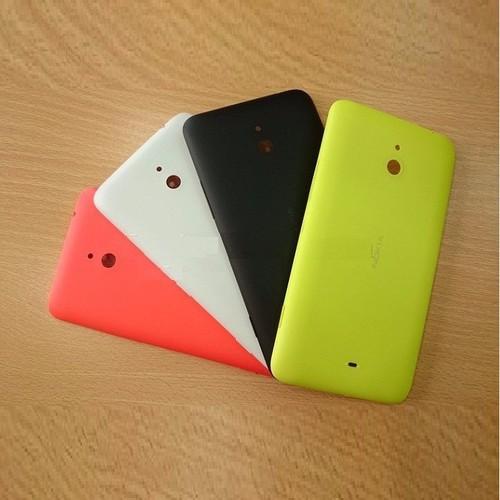 Vỏ nắp pin điện thoại Lumia 1320: - 4215988 , 5331185 , 15_5331185 , 100000 , Vo-nap-pin-dien-thoai-Lumia-1320-15_5331185 , sendo.vn , Vỏ nắp pin điện thoại Lumia 1320: