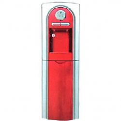 Cây nước nóng lạnh Daiwa L622B1