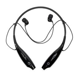 Tai nghe Bluetooth 730 chống nhiễu, giảm ồn hiệu quả
