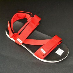 sandals VNXK đỏ nv7711