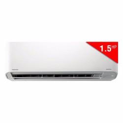 Máy lạnh Toshiba RAS-H13PKCVG-V,1.5HP,Inverter- Freeship nội thành HCM