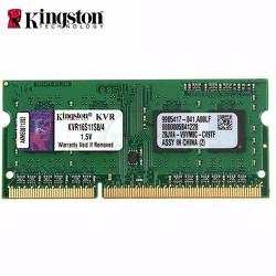 Ram Laptop Kston DDR3 4G bus 1066