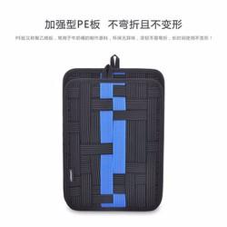 Box phụ kiện kiện thoại,tablet, vật dụng cá nhân
