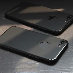 ỐP LƯNG IPHONE5 BẢO VỆ CAMERA