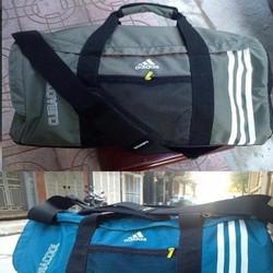 Túi trống thể thao  du lịch gọn nhẹ