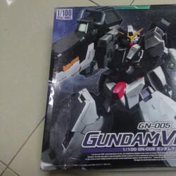 Mô hình lắp ráp NG Virtue Gundam