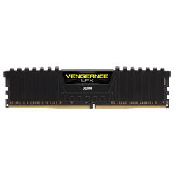 Bộ kit 2 Ram Corsair Vengeance LPX 4GB, Bus 2133MHz