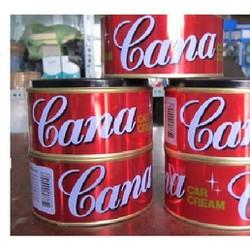 Sáp đánh bóng đa năng CANA 220G
