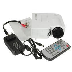 Máy chiếu Led Mini Detek UC28 Plus