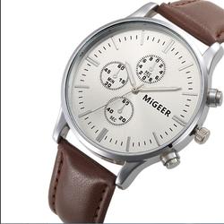Đồng hồ MIGEER chính hãng giá tốt