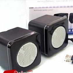 Loa Xí Ngầu Mini  - Mã VP159