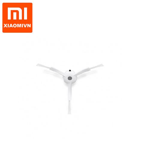 Chổi quét góc cho Robot Máy hút bụi Xiaomi Mi Vacuum