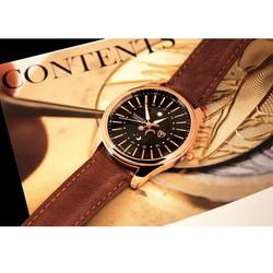 Đồng hồ YAZOLE chính hãng giá tốt