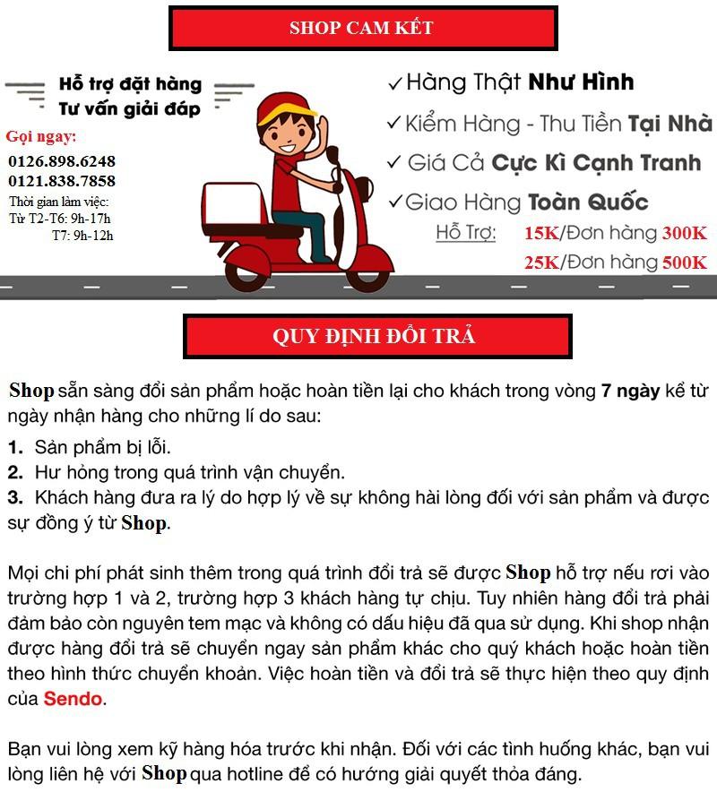 Combo 5 Miếng Thép Đa Năng Nhiều Chức Năng 8