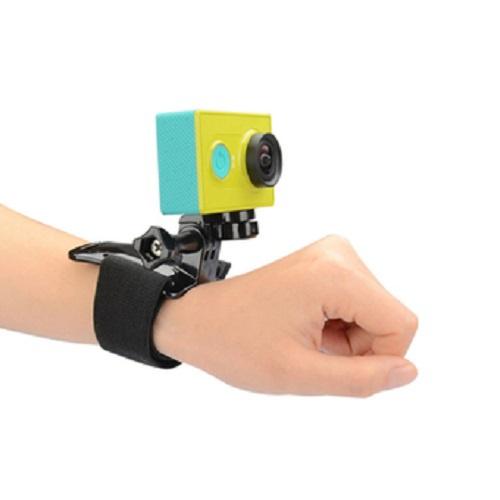 Dây đeo tay cho camera Yi Action 1