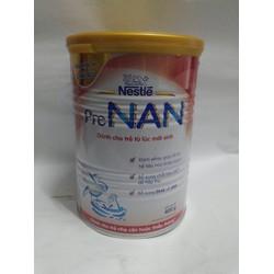 Sữa Bột Pre Nan 400g