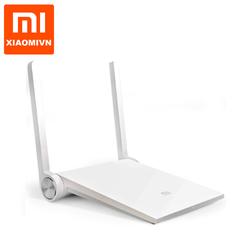 Thiết bị phát wifi Xiaomi Router Mini