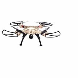 Flycam syma X8HW chính hãng Có kết nối Wifi