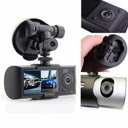 Camera giám sát hành trình R300