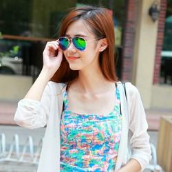 gọng kính thời trang Hàn Quốc 2