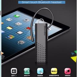 Tai Nghe Bluetooth Bluedio Chạm Cảm Ứng Nhận Cuôc Gọi