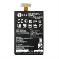 Pin LGO Google nexus 4 E960 E970 Optimus G E975 E973 F180 BL-T5