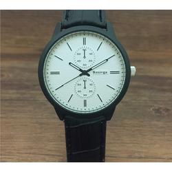 Đồng hồ Rosivga chính hãng giá tốt