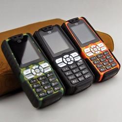 điện thoại px 3300