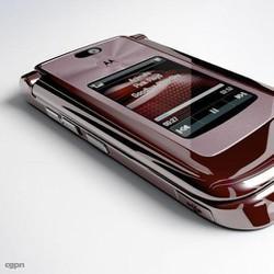 Motorola V9 chính hãng giá rẻ