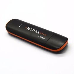 Usb 3G HSDPA xài tất cả các mạng giá rẻ