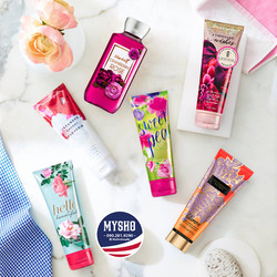 Sữa dưỡng thể - Lotion Bath and Body Work - Victoria Secret
