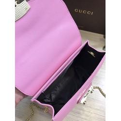 Túi xách nữ sắc màu