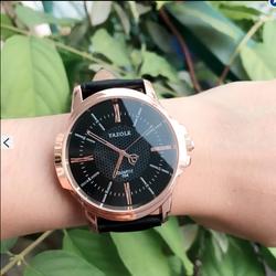 Đồng hồ ZALOLE chính hãng giá tốt