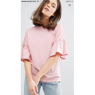 áo thun big size cao cấp TK07 - TK07 thumbnail