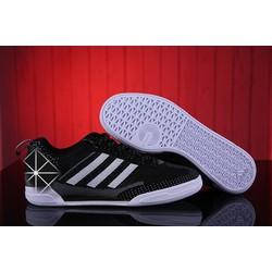 Giày thể thao đa chức năng ,năng động,nhiều màu sắc