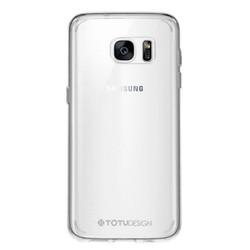 Ốp lưng Silicon Galaxy S7