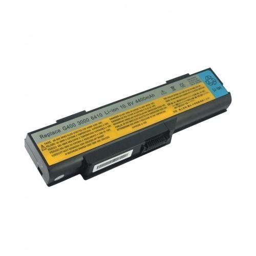 Pin Laptop cho máy Lenovo.3000 G410 G400 - 4219049 , 5350239 , 15_5350239 , 275000 , Pin-Laptop-cho-may-Lenovo.3000-G410-G400-15_5350239 , sendo.vn , Pin Laptop cho máy Lenovo.3000 G410 G400
