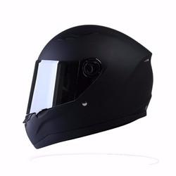 Mũ bảo hiểm M136 fullface