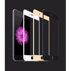 Kính cường lực iPhone 6 Plus Full màn hình