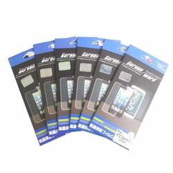 Dán màn hình Samsung E7