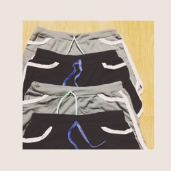 quần đùi mùa hè