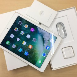 iPad Air 2 Cellular 32GB Máy Nhật