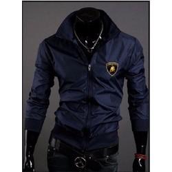 Giá rẻ tận xưởng -áo khoác dù Lamboghini LD85