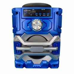 Loa Bluetooth QS-66